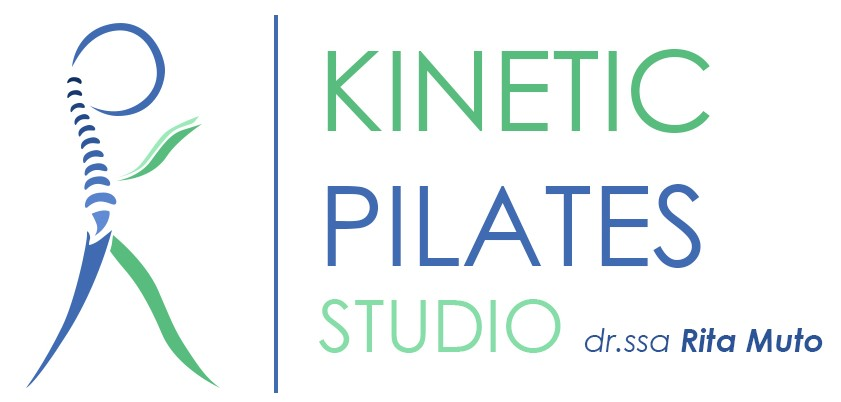 Kinetic Pilates Studio